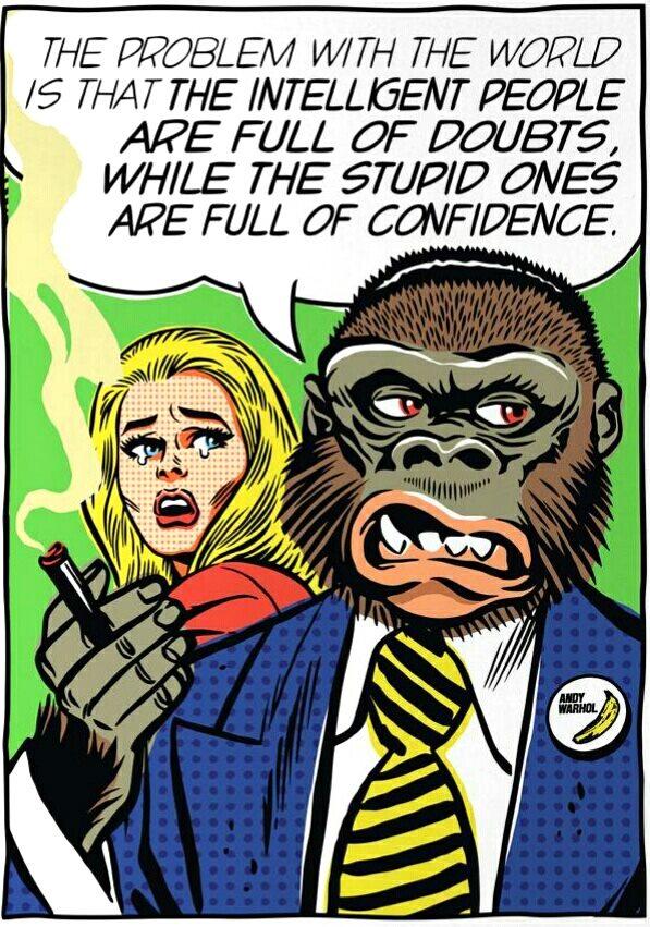 Meme – arte diseño – Billy Butcher meets Bukowski