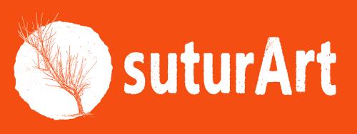 suturArt