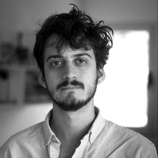 Luciano Piccilli