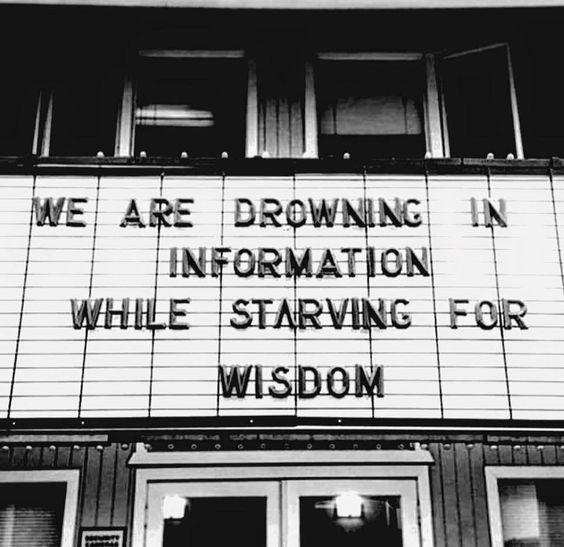 Meme – Frases ingeniosas – Cine ahogados información